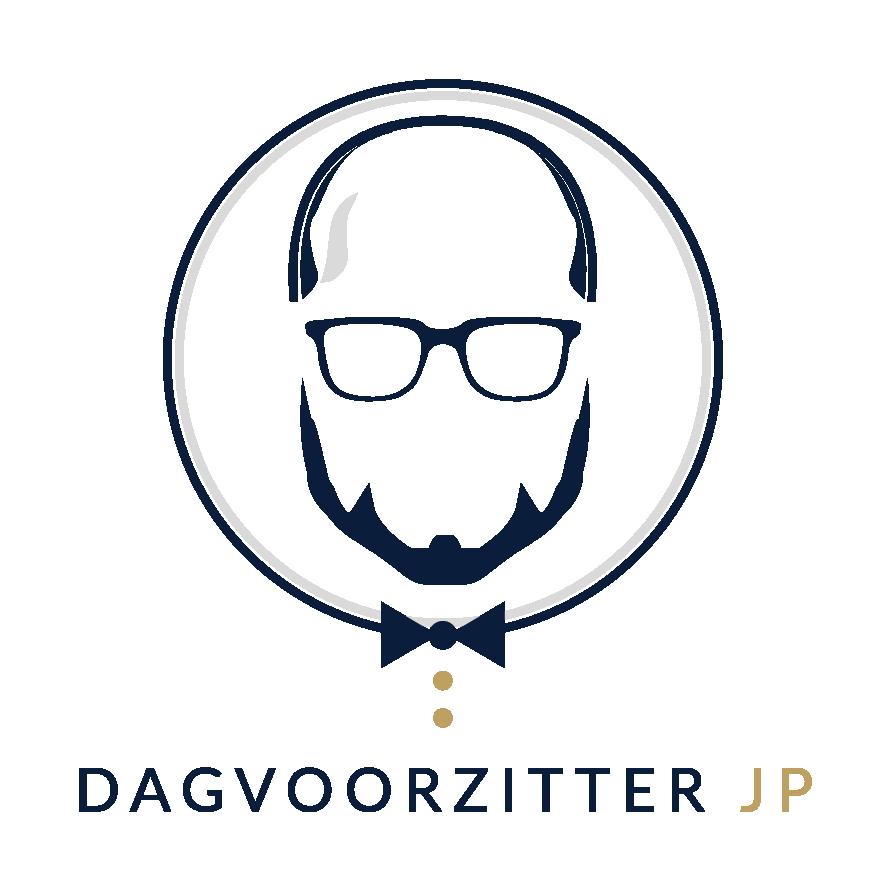 Dagvoorzitter JP